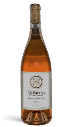 mckinney-rose.png