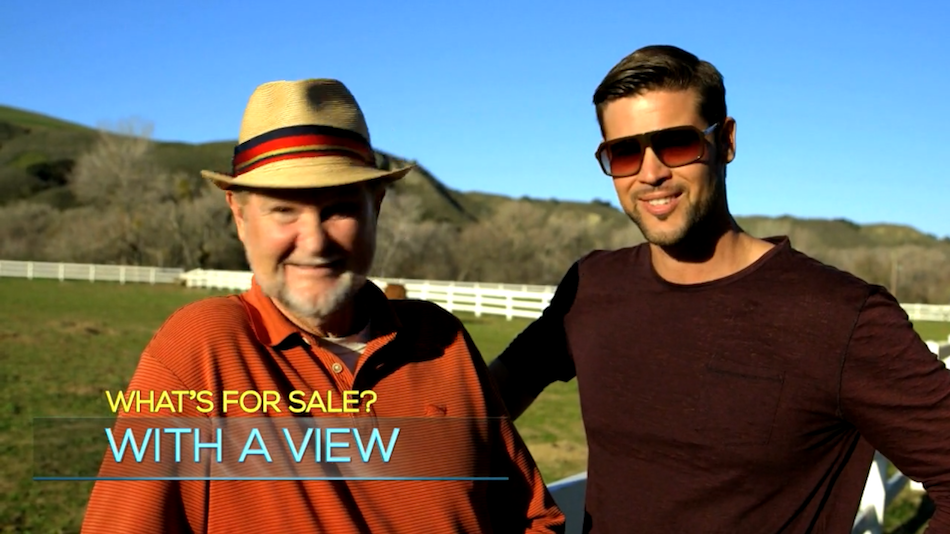 mckinney-family-vineyards-whats-for-sale-with-a-view-tv-matt-mckinney-harry-mckinney.png