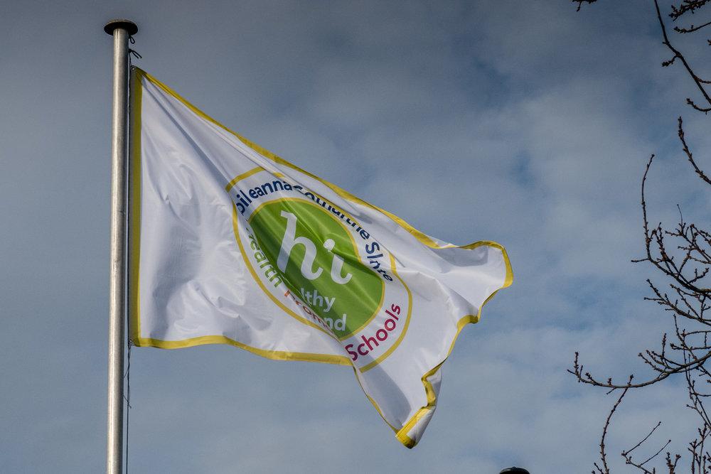 flag raising reduced-15.jpg