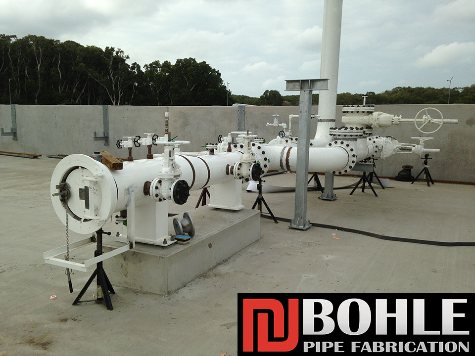 Bohle-Pipe-Fabrication-Townsville-Papua-New-Guinea-Perth-Ipswich-Gladstone