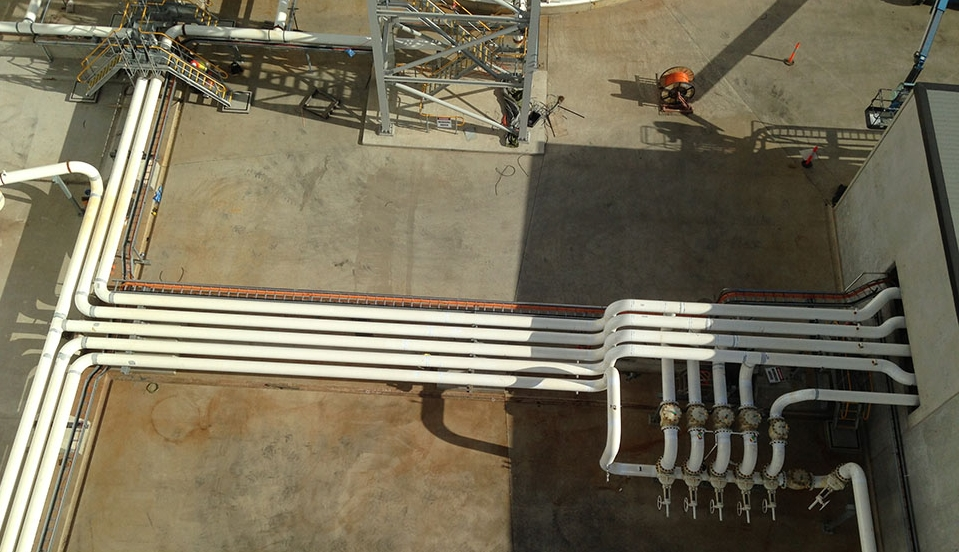 Bohle-Pipe-Fabrication-Mackay-Fuel-Piping-Townsville-Queensland