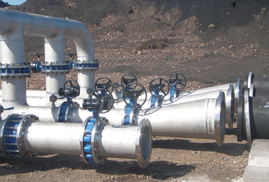 Bohle-Pipe-Fabrication-Pressure-Piping-Townsville-Moranbah