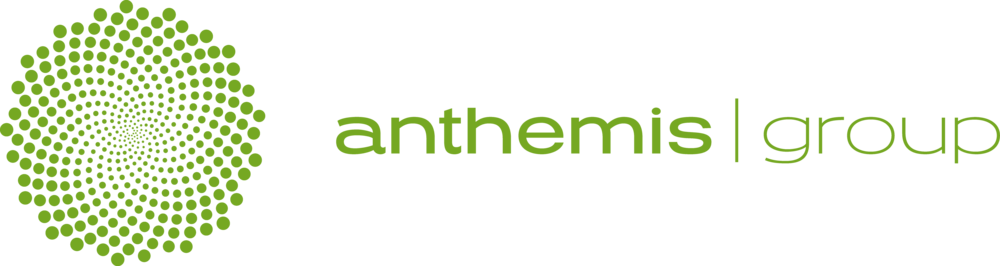 anthemis group_logo.png