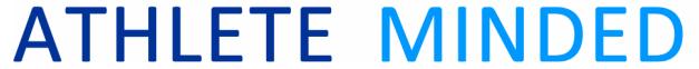 Athlete Minded_Logo.png