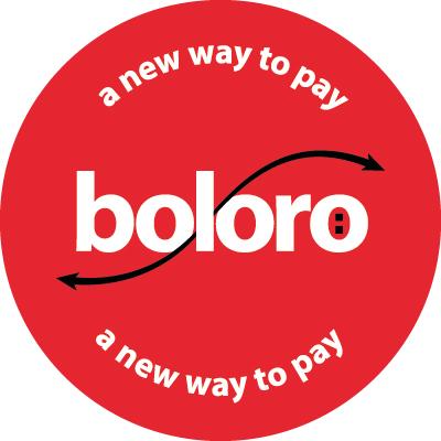 Boloro_Logo.jpg