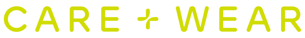 carewear logo.png