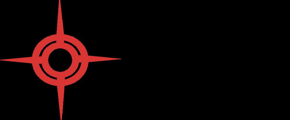 cortexinsight_logo.png