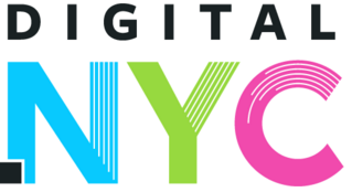 DigitalNYC_Logo.png