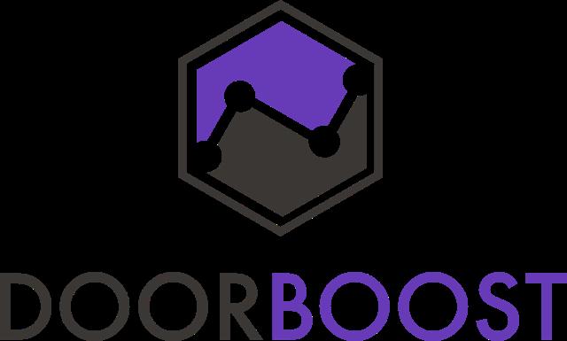 doorboost_logo.png