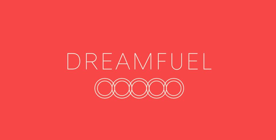 Dreamfuel Logo.png