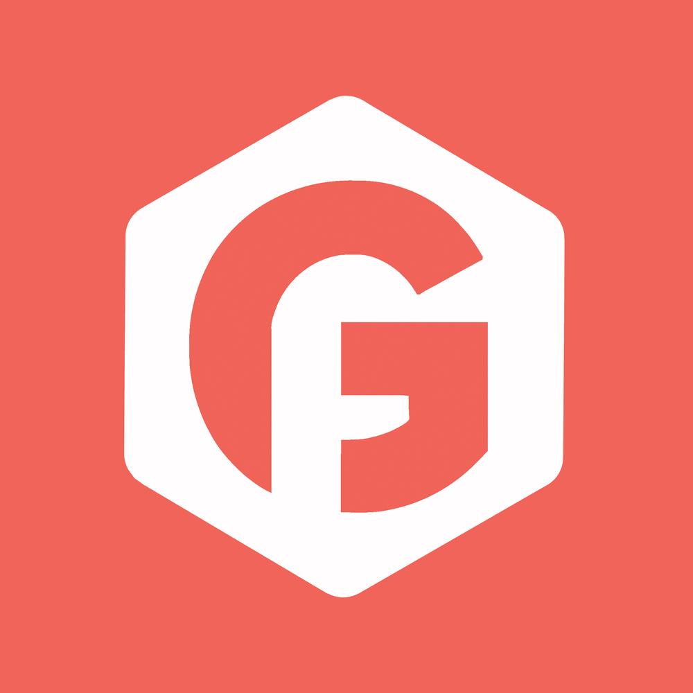 FIN logo.jpg