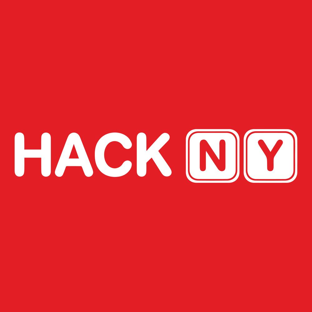 hackNY_Logo.png