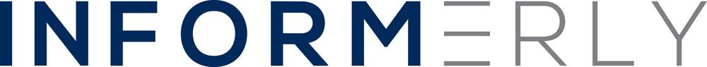 informerly logo.jpg