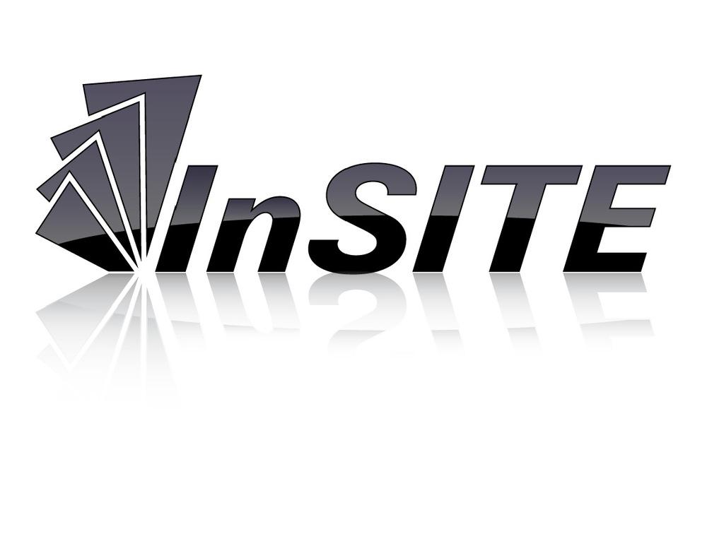 InSITE_logo.jpg