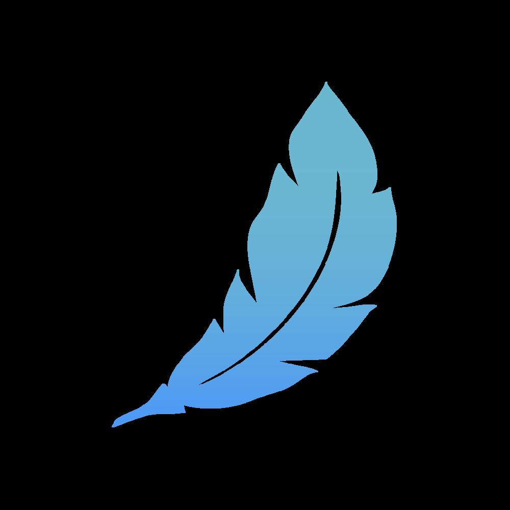 letterme_logo.png