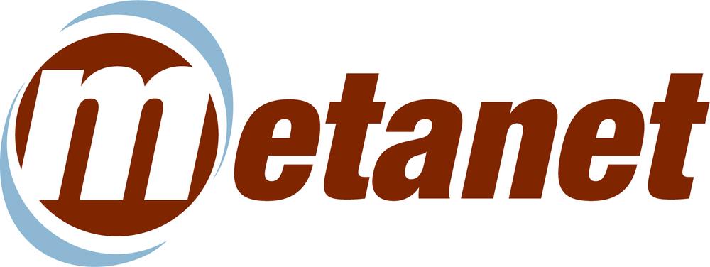 metanet-logo.jpg