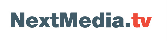 NextMedia Logo.jpg