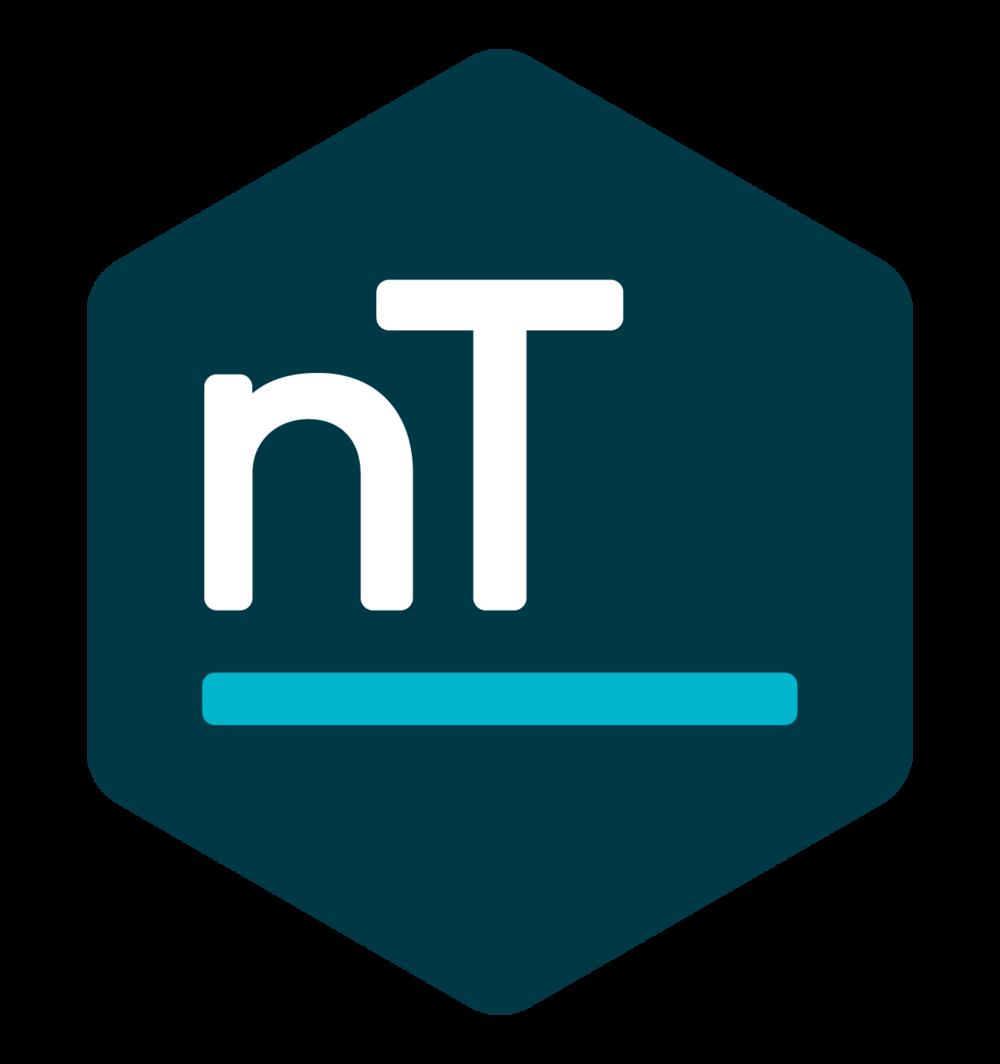 nTopology_logo.png