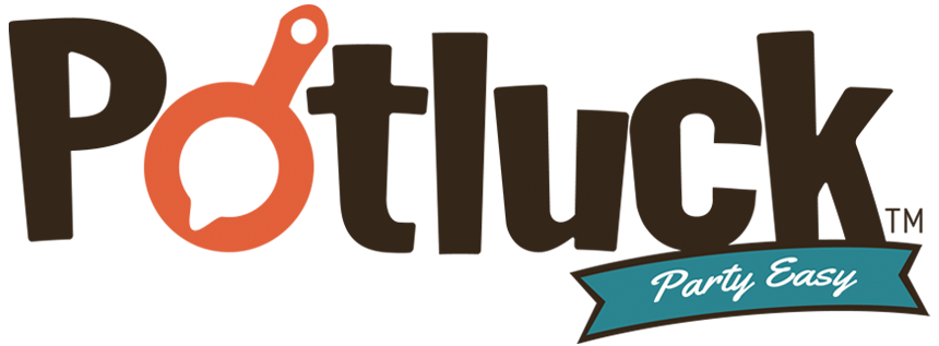 Potluck_Logo.png