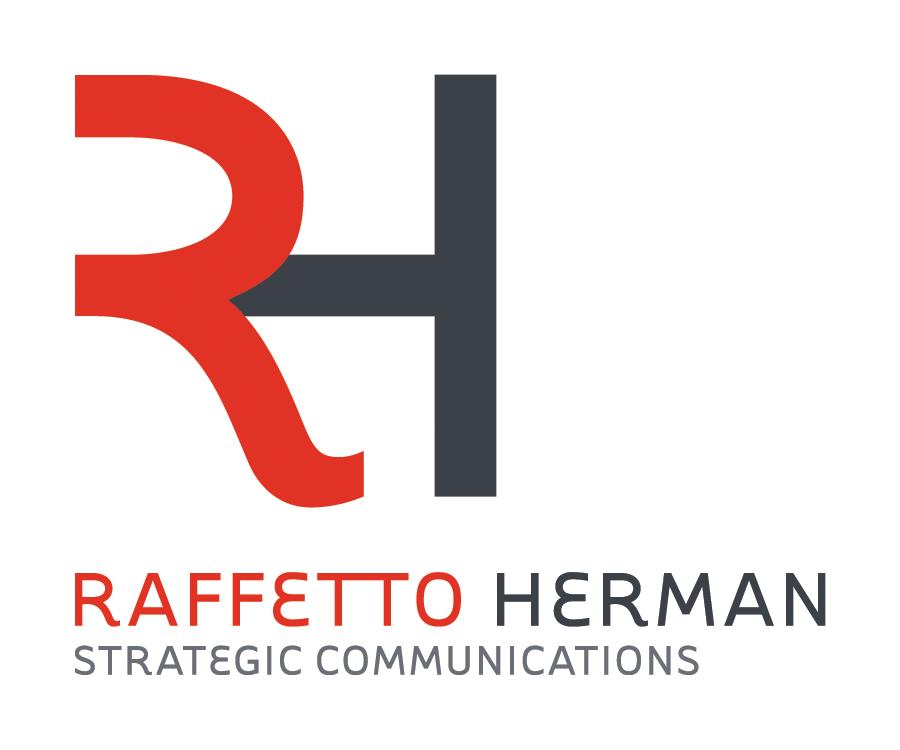 RHsc_Logo.png