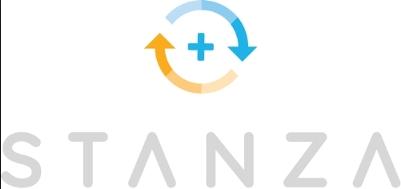 Stanza_Logo.png