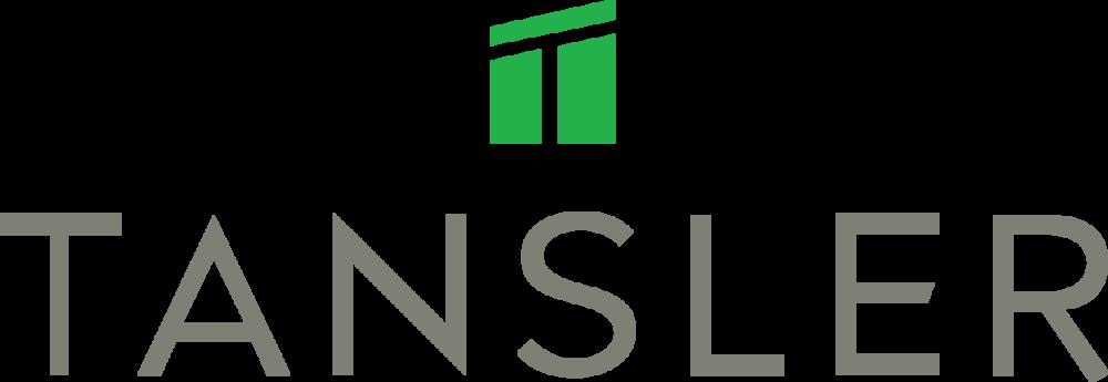 tansler logo.png