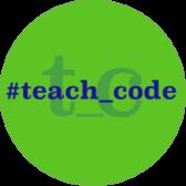 teach code logo.png