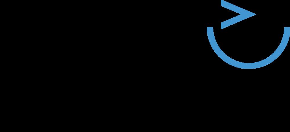 Vettery_Logo.png