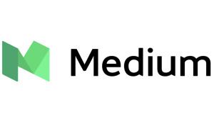 medium-logo.jpg