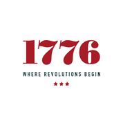 1776_Logo.png