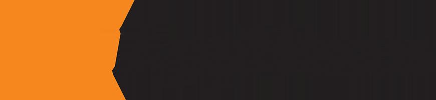 an-logo-h-rgb-black-type.png