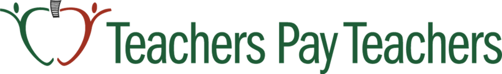teachers pay teachers_logo.png