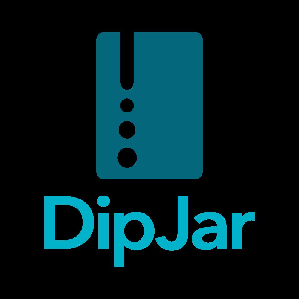 DipJar_logo_vertical-02.png