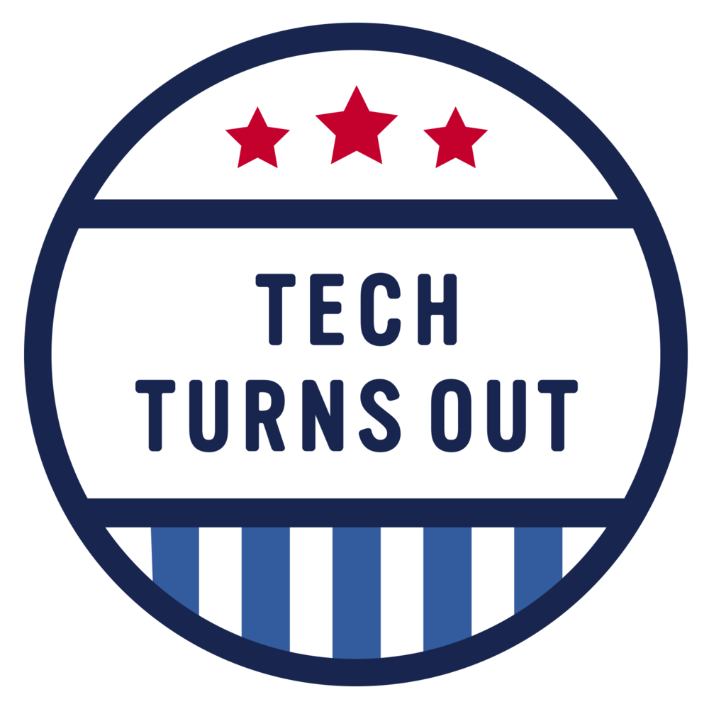 tech-turnsout-button.png