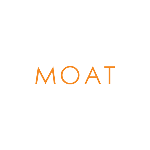 moat.png