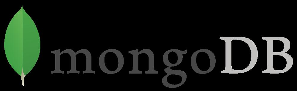 mongodb-logo-large.png