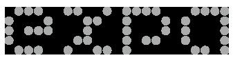 expa_logo.png