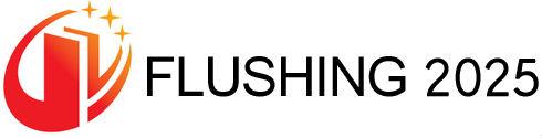 flushing2025.jpg