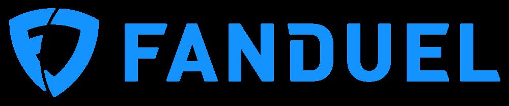 FanDuel.png