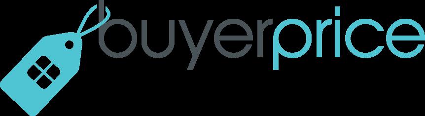 Buyerprice.png