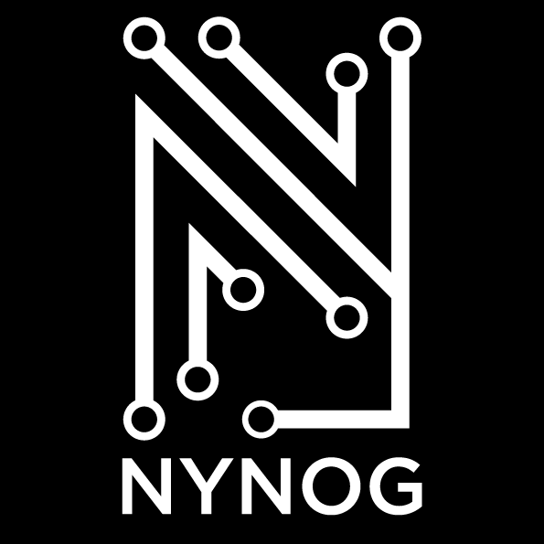 nytm_logo.png