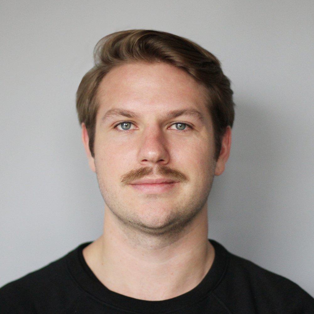 Dan-Teran-Headshot.jpg