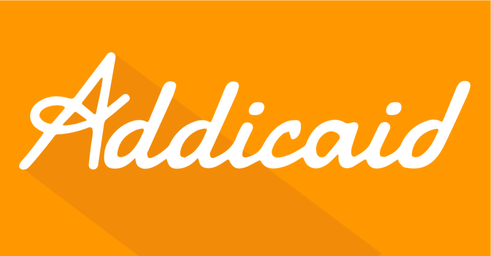 Addicaid-wordmark-bk-orange.png