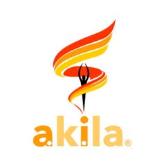 Akila Labs.jpg