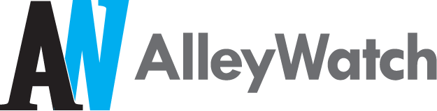 Alleywatch_Logo.png