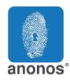 Anonos logo.png