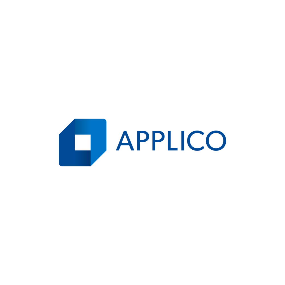 applico_logo).png