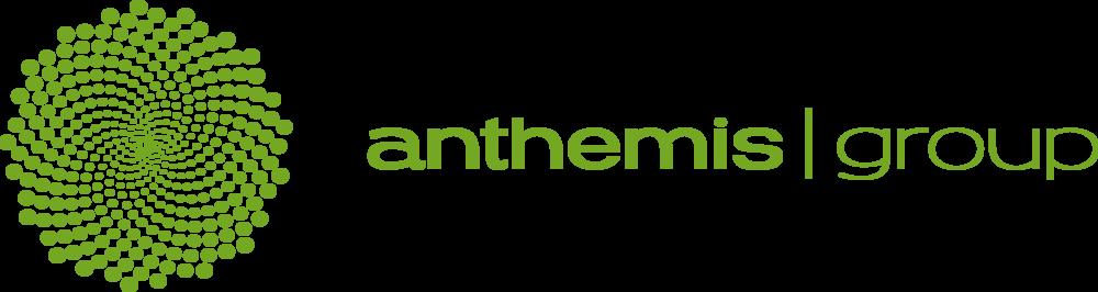 anthemis group_logo.png