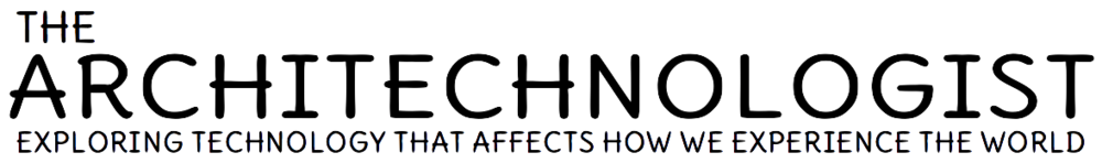 Architechnologist logo.png