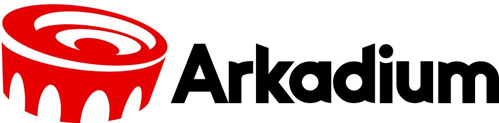 Arkadium.jpg